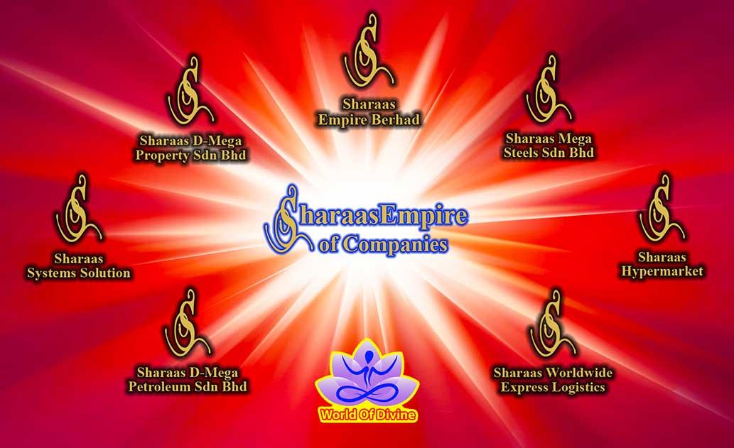 sharaasempire1
